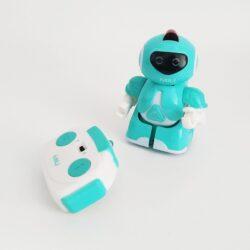 2638760399 w640 h640 2638760399 250x250 - Робот на ІЧ-управлінні 602