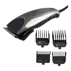 2643742855 w640 h640 2643742855 250x250 - Машинка для стрижки GEEMY GM-1025