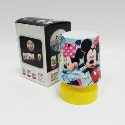 """2660141905 w640 h640 2660141905 250x250 - Настільний дитячий LED нічник """"Міккі Маус"""""""