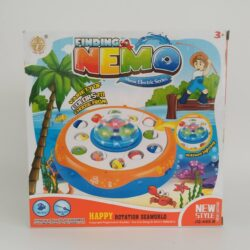 2662805432 w640 h640 2662805432 250x250 - Дитячий ігровий рибалка JQ-A65