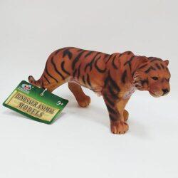 """2669546801 w700 h500 igrovaya figurka tigr 250x250 - Ігрова фігурка """"Тигр"""""""