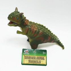 "2671410855 w700 h500 figurka dinozavra oviraptor 250x250 - Фігурка динозавра ""Овираптор"" Dinosaur Animal Models"