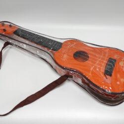 2671707952 w640 h640 2671707952 250x250 - Гітара дитяча