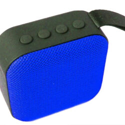2676172838 w640 h640 2676172838 250x250 - Bluetooth колонка t5