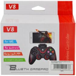 2676846074 w640 h640 2676846074 250x250 - Bluetooth джойстик Gen Game V8