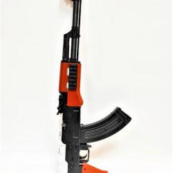 2678933074 w640 h640 2678933074 250x250 - Іграшковий автомат стріляє кульками АК-47 (С11)