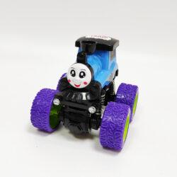 """2681450590 w640 h640 2681450590 250x250 - Інерційна іграшка всюдихід """"Паровозик Томас"""" Синій"""