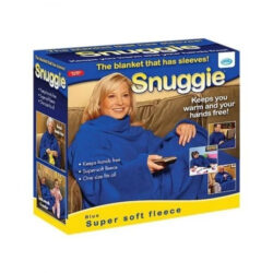 2683955263 w640 h640 2683955263 250x250 - Плед з рукавами Snuggie Blanked