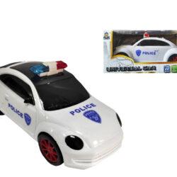 2685288351 w640 h640 2685288351 250x250 - Поліцейська машинка зі світловими і звуковими ефектами