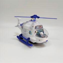 2687392061 w640 h640 2687392061 250x250 - Поліцейський вертоліт зі звуковими і світловими ефектами F-6788