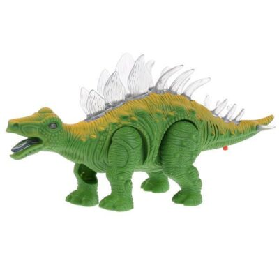 2692928981_w640_h640_dinozavr-na-batarejkah