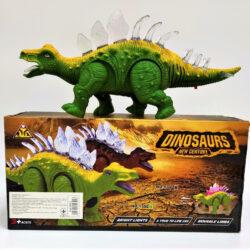 2692928985 w640 h640 dinozavr na batarejkah 250x250 - Динозавр на батарейках світло + звук