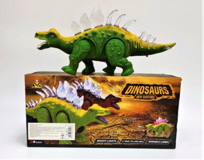 2692928985_w640_h640_dinozavr-na-batarejkah