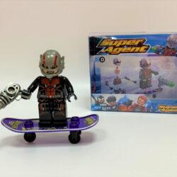 """2694457953 w640 h640 2694457953 250x250 - Фігурка-конструктор """"Лего Marvel: Людина Муравей"""""""