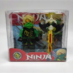 """2695283975 w640 h640 2695283975 250x250 - Фігурка-конструктор """"Лего Ninja: Ллойд"""""""