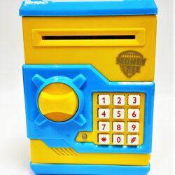 2696505274 w640 h640 2696505274 250x250 - Дитяча скарбничка-сейф з кодовим замком М3916 А