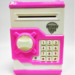 2696505275 w640 h640 2696505275 250x250 - Дитяча скарбничка-сейф з кодовим замком М3916 В