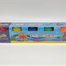 2697242020 w640 h640 2697242020 250x250 - Набір пластиліну play dough 5 кольорів
