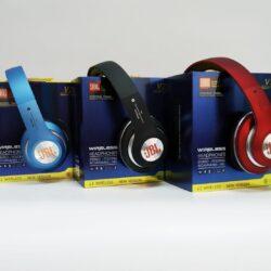 2708448158 w640 h640 2708448158 250x250 - Бездротові Bluetooth навушники JBL V33 (Wireless)