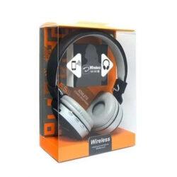 2709255676 w640 h640 2709255676 250x250 - Бездротові bluetooth навушники JBL MS-881C Bluetooth гарнітура Wireless
