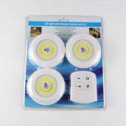 2711165024 w640 h640 2711165024 250x250 - Комплект з трьох світильників на ПДУ