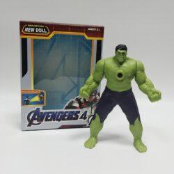2751742712 w640 h640 2751742712 250x250 - Фігурка Месники Avengers 4: Халк (з проекцією)