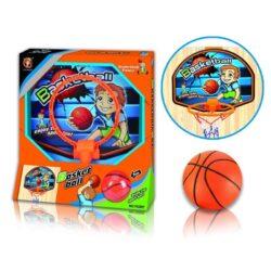 2771584101 w640 h640 2771584101 250x250 - Дитячий набір юного баскетболіста: корзина і м'яч YG32C
