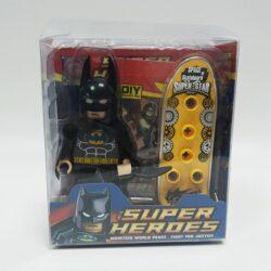 "2806876734 w640 h640 2806876734 250x250 - Фігурка-конструктор ""Lego DC: Бетмен"""