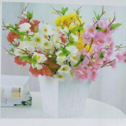 """2895651433 w640 h640 2895651433 250x250 - Картина з страз """"букет квітів"""""""