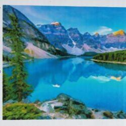 "2895704422 w640 h640 2895704422 250x250 - Картина з страз ""природа"""