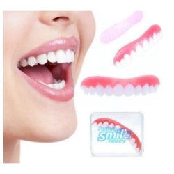 2976703708 w640 h640 znimni viniri perfect 250x250 - Вініри на зуби Perfect Smile Veneers