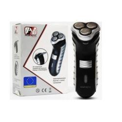 2976778915 w640 h640 2976778915 250x250 - Електробритва Promotec PM 366 с тримерами для гоління