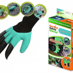 2980377623 w640 h640 2980377623 250x250 - Садові рукавички з кігтями Garden Genie Gloves