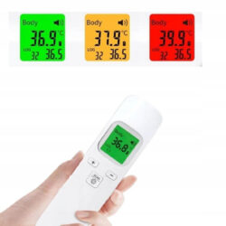 3071289053 w640 h640 3071289053 250x250 - Безконтактний термометр GP-100