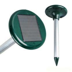 3079554304 w640 h640 3079554304 250x250 - Ультразвуковий відлякувач кротів Solar Rodent Repeller