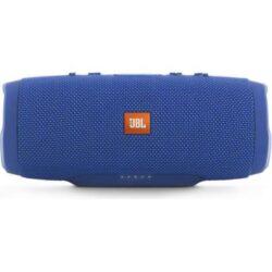 blue 1 500x500 1 250x250 - Колонка JBL 3+ mini blue