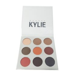 1 10 250x250 - Набір тіней Kylie Megane (9 кольорів)