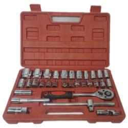 1 9 250x250 - Набір інструментів TianFeng Tools 32 предмета