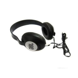 1114157648 w640 h640 1114157648 250x250 - Навушники JBL MDR SH33