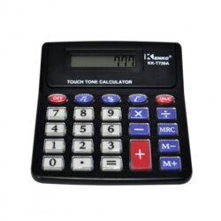 111470009 250x250 - Калькулятор KK T729A KENKO
