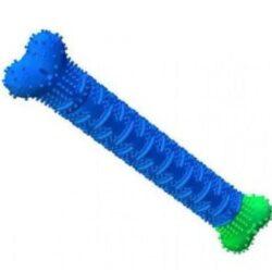 114753075015880 250x250 - Зубна щітка для собак