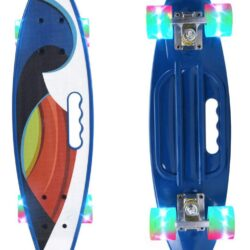 11755128829741 250x250 - Пенні Борди Best Board Print / LED Містік принт