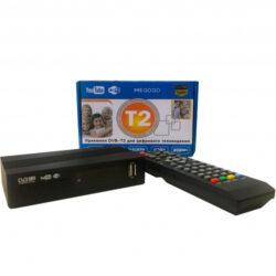 1377365059 w640 h640 dvb t2 terrestrial tv 250x250 - Тюнер  DVB-T2