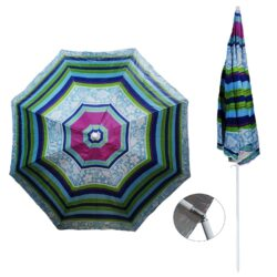 14 250x250 - Пляжна парасолька 200 см