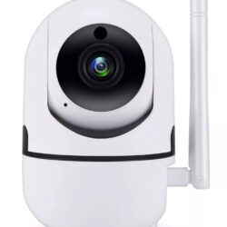 1586216552 w640 h640 1586216552 250x250 - WiFi камера UKC Y13G mp1