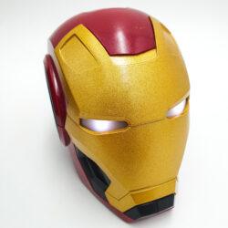 162216703 250x250 - Bluetooth колонка 3w iron man
