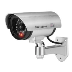 163251294 250x250 - Муляж камери Dummy IR CCD camera PT-1100