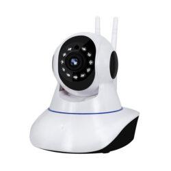 2160248953 w640 h640 2160248953 250x250 - WiFi камера UKC 6030В mp1