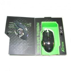 2291405333 w640 h640 2291405333 250x250 - Ігрова мишка Keywin X6