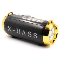 2363773585 w640 h640 radio kolonka rx 250x250 - Колонка радіо rx bt180s